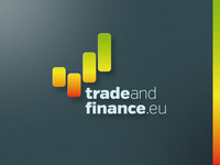 Logo for tradeandfinance.eu