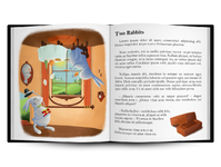 Illustration_two-rabbits-book_teaser