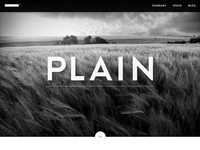Plain_site_teaser