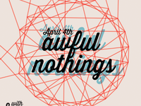 Awful Nothings (Local Love Series)