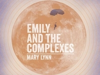 Emily & the Complexes (Local Love Series