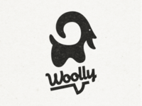 Woolly_dribbble_teaser