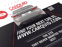 Carquid Leaflet Back
