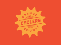 Orange County Cyclers