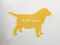 Fat Lab ID