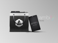 Shoppingbag_dribbble_teaser