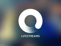 LifeStreams logo
