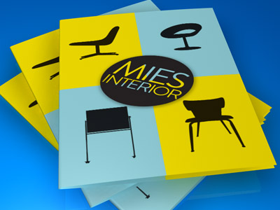 Mies_interior_catalog