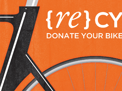 Donate_your_bike