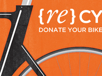 Donate_your_bike_teaser