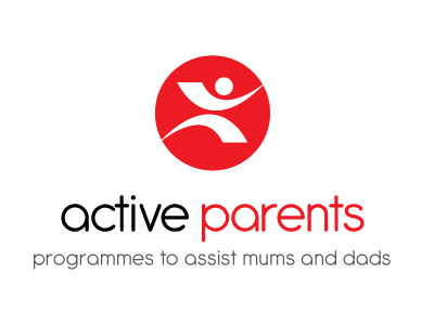 Active-parents