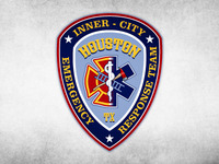 Houston ERT Patch
