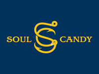 Soul Candy Spot Colors