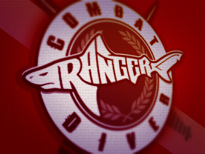 Ranger_shark_shot
