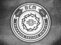 Bcm_badge_teaser