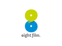 Eightfilm