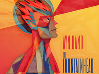 Fountainhead Illustration
