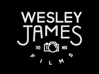 Wesley James Films