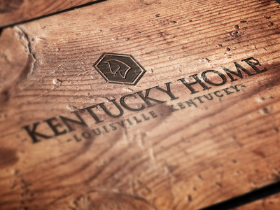 Kentucky Home