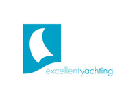 Excellentyachting