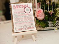Wedding_food_menu_teaser