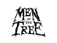 Men of the Tree Concept
