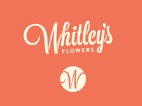 Whitleys-logo-production_teaser