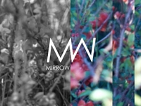 Mirrow logo