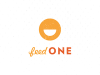 Feed One Shirt Design