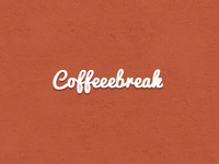 Coffeeebreak_teaser