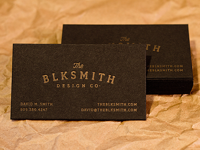 Blksmith_cards