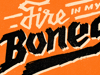 Fire_type_dribbble