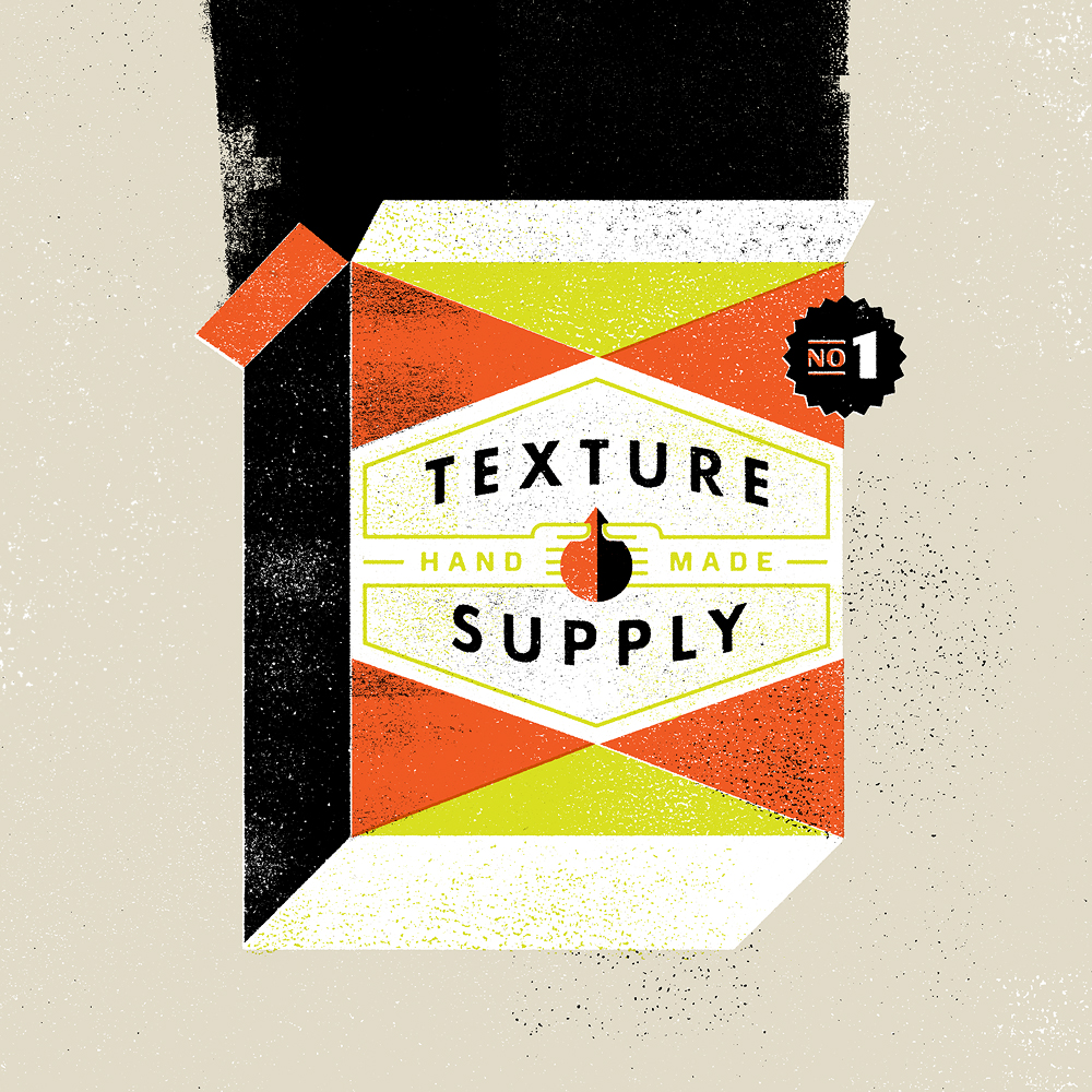 Texturesupply_detail