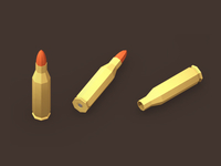 Rifle-shells_teaser