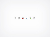 Dribbble-file-type-icons-rebound_teaser
