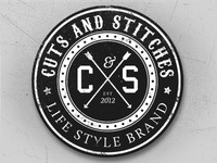 C&S Badge