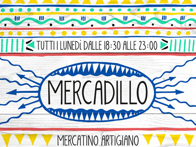 Flyerillo_dribbble