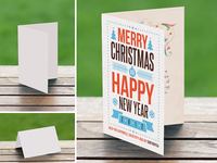 Greeting_card_mockup_teaser