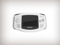 Gameboy_teaser