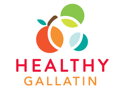 Healthy-gallatinlogo