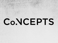 Concepts Co. Logo