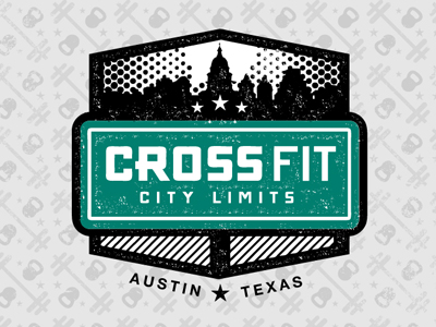 Dribbble-crossfit-old-logo