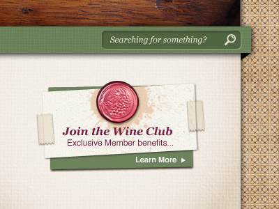 Dribbble-winery-2-ui