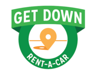 Get Down Rent-a-Car