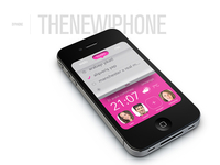 syPhone new gui