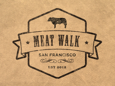 Drb_meatwalk01