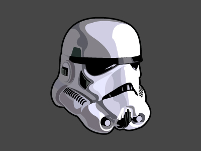 Inclenrock_illustration_starwars_stormtrooper