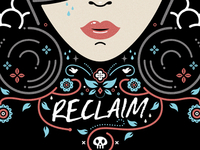 Reclaim - Designers Against Child Slavery