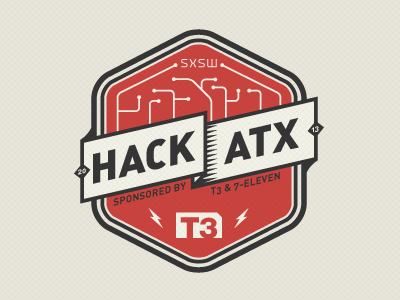 Hackatx_red