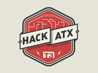 Hackatx_red_teaser